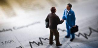 Ajutoare de stat pentru stimularea micilor business-uri