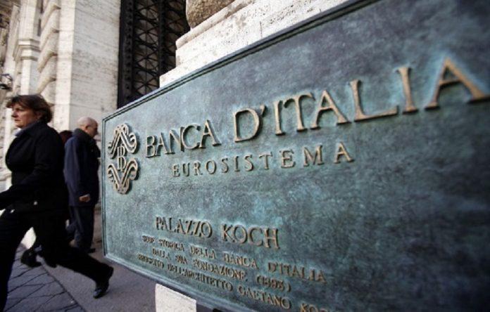 Italia a pregătit un plan de urgență pentru sistemul bancar