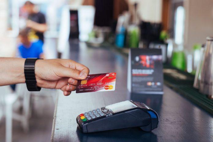 mastercard_card_pos