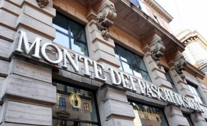 Concluzia Bloomberg este ca bancile italiene au nevoie de 52 miliarde de euro recapitalizare