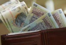 salarii_bugetari
