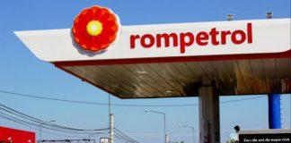 Achiziţia Rompetrol, primul pas mare pus de chinezi în România. Ce interese are China la noi