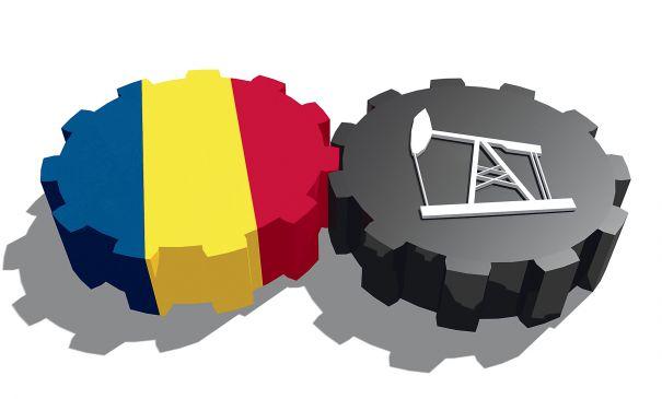 În 26 de ani de capitalism, decalajul României faţă de Germania s-a adâncit