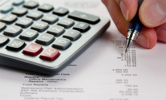 TVA a scazut la 19% din 1 ianuarie 2017