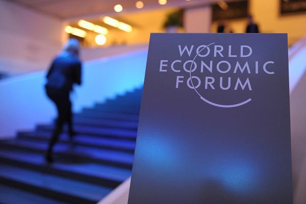 Forumul de la Davos :ascensiunea Chinei, Donald Trump, Brexit