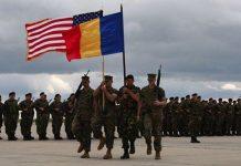 ATENȚIE: România 2017 țintă majoră în războiul informativ!