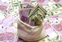 Prognoze 2017: dobânzi bancare în creștere si un leu relativ stabil