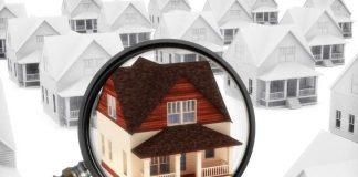 De la data de 1 februarie, impozitul la tranzacţiile imobiliare care nu depăşesc 100.000 euro va fi ZERO