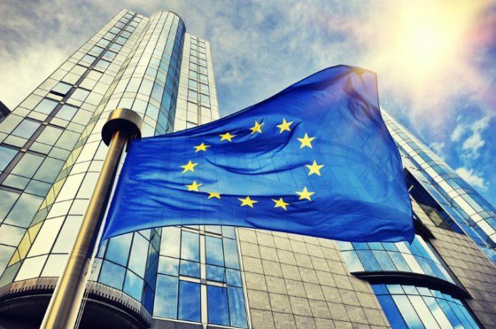 Proiecte de zeci şi sute de milioane de euro finanţate de peste hotare vor fi dezvoltate în acest an pe tot cuprinsul ţării