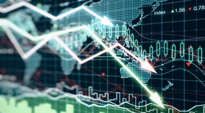 indicatorul de încredere macroeconomică al CFA