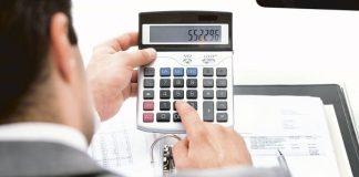 Eliminarea de catre Guvernul Grindeanu a plafonului de impozitare maximă a CAS şi CASS este puternic criticată