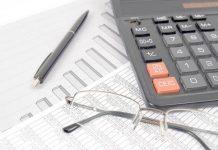 Eliminarea plafoanelor pentru pensie și sănătate