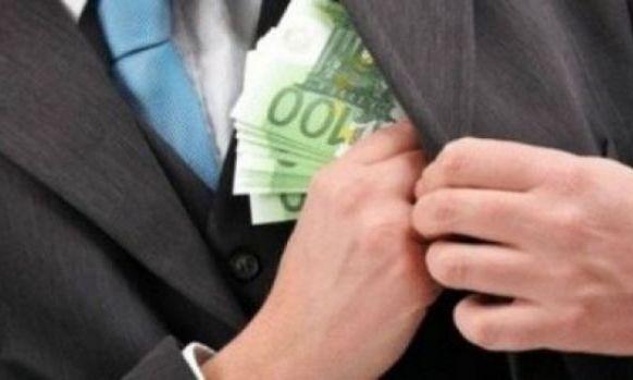 Consiliul Concurenței suspectează că firmele de asigurări au schimbat ilegal informații