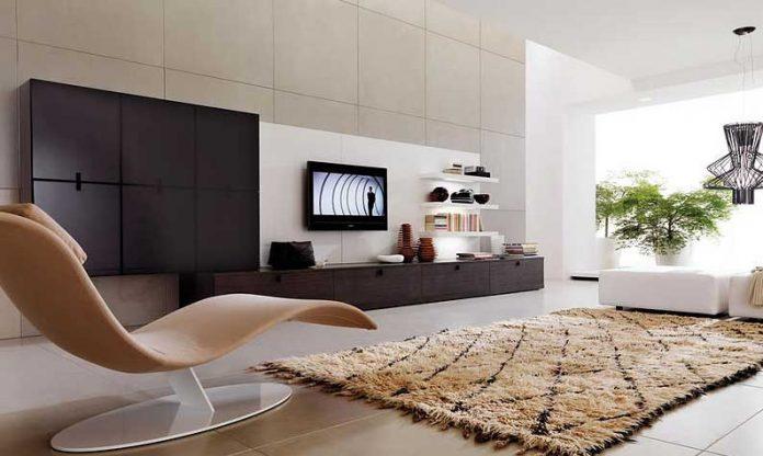 Imobiliare: cereri in continua crestere pentru apartamentele noi
