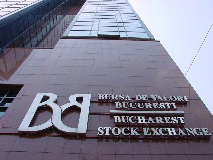 Dinamizarea activităţii Bursei de Valori Bucureşti