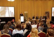 Conferinta de fiscalitate EY