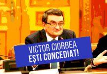 petitie-pentru-demisia-lui-victor-ciorbea