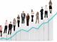 Principalele economii din Zona Euro vor atinge niveluri record ale ocupării forţei de muncă