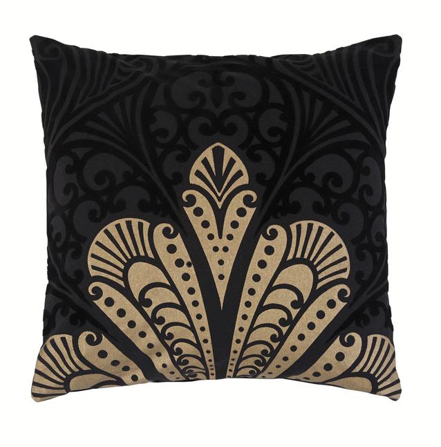 alberti-aztec-cushion-552542dd4bd71