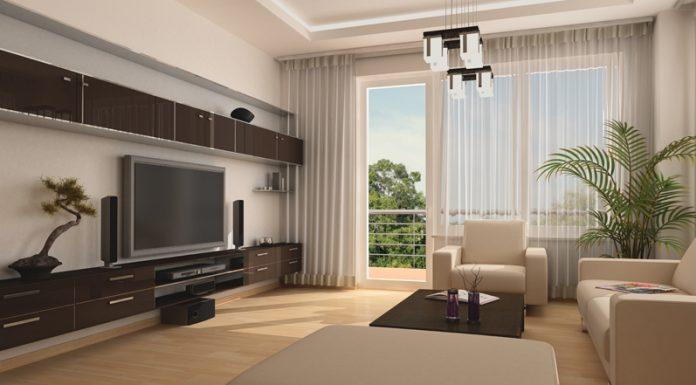 achizitia pentru apartamente