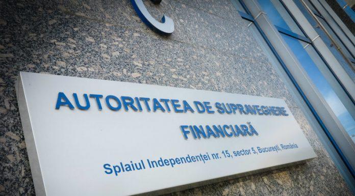 ASF judeca diferentiat abuzuri grave, in functie de societatea de asigurari verificata