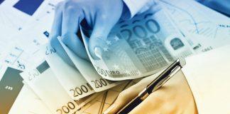 nou program de promovare a firmelor româneşti pe pieţele externe