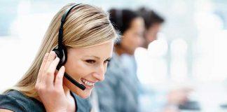 call-center-posturi-telefon