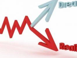 In anul 2017 economia României va creste cu 3,7%