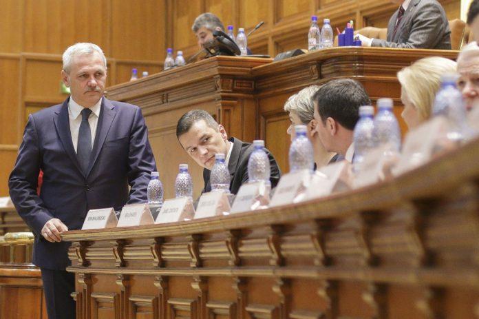 Sursele găurii din veniturile bugetului: O taxă care nu a fost tolerată de piaţă şi un start lent la fonduri UE