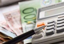 27 de miliarde euro păpați – 0 efect asupra bunăstării generale