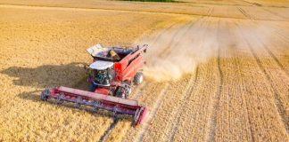 fonduri-europene-agricultura