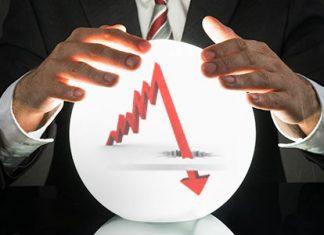 Prognoze : Cehia se-ndreapta spre dobanzi negative, iar Turcia spre o criză valutară