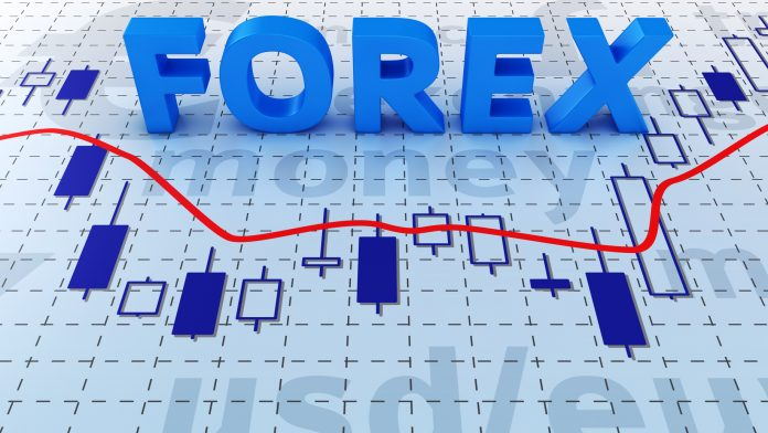 Prejudiciu de 850.000 euro pe piata Forex cauzat de brokeri falsi