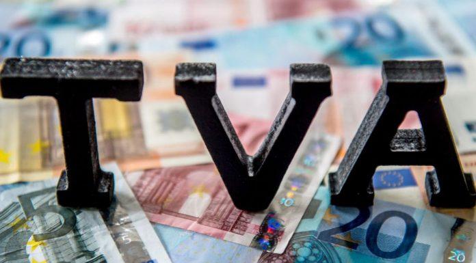 amânarea conectării online la ANAF a caselor de marcat generează o fraudă la TVA de 8 miliarde de euro pe an
