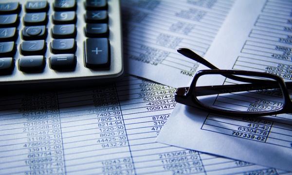 Impactul net al scăderii de impozite pentru microîntreprinderi este ZERO