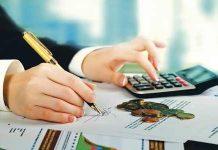 Cosmin Marinescu despre impozitul pe profit