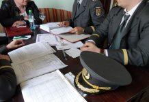 România ar putea avea o lege a prevenției