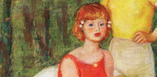 ArtSmart: Licitaţia Maeștri ai portretului, inclusiv o colecție George baron Löwendal
