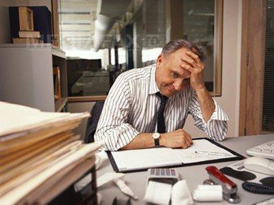 lipsa angajati,piedici birocratice