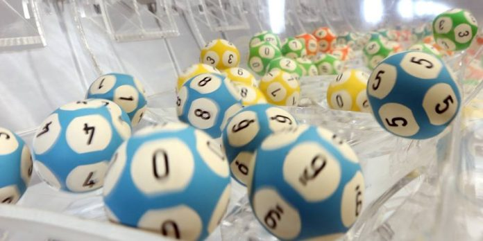 anaf loterie ilegala
