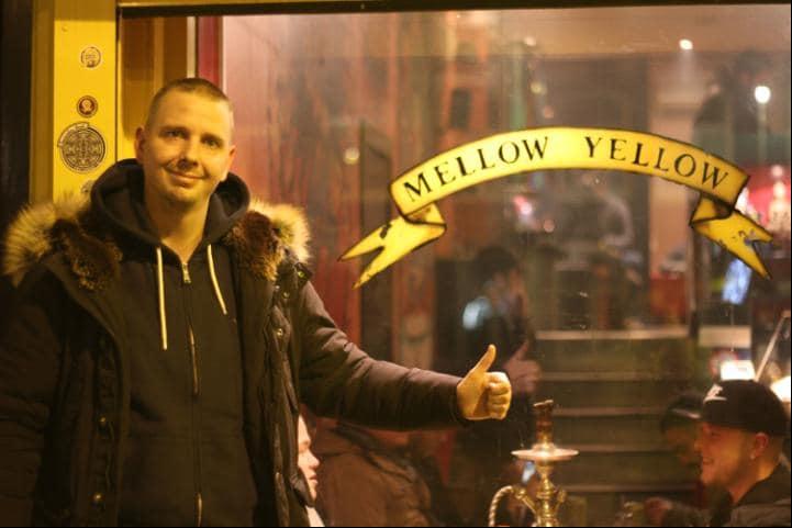 mellow-yellow-coffeeshop