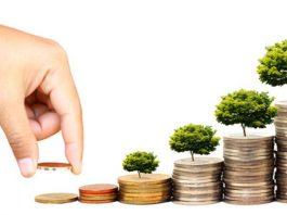 fondurile cu profil de risc scazut