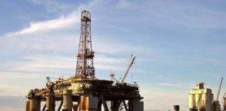 productia de petrol din asia