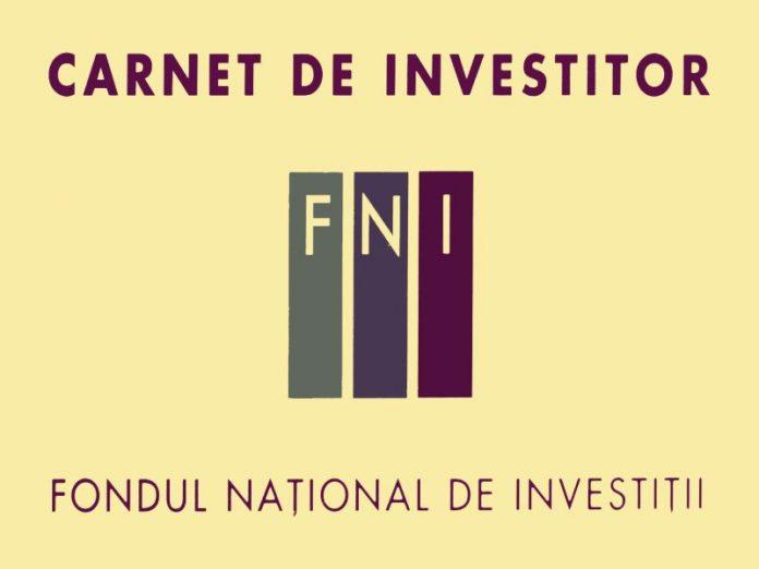 Statul întârzie să-și onoreze obligațiile de plată a 307 milioane de lei față de despăgubiții FNI