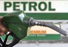 In anul 2016 preţul petrolului s-a dublat