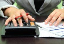 Legea darii in plata este valabila, fapt confirmat de catre Curtea Constitutionala a Romaniei