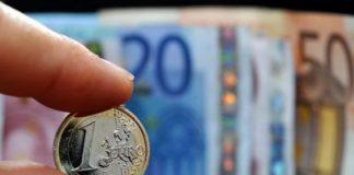 Tările europene şi cele la nivel mondial au datorii îngrijorătoare