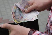 Presiunea salariilor și a pensiilor asupra bugetului în 2017