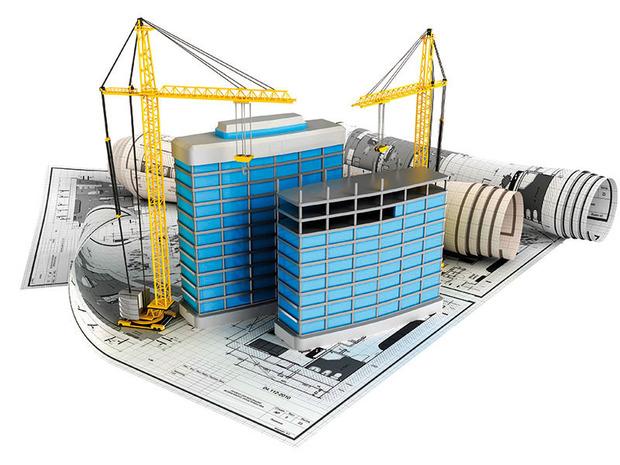 ANPC obliga dezvoltatorii imobiliari să-şi demonstreze bonitatea