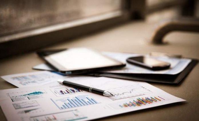 Societăţile de Investiţii Financiare (SIF) şi Fondul Proprietatea (FP)